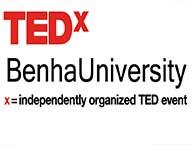 فتح باب التسجيل فى الحدث العالمي تيديكس جامعة بنها