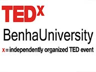 Registration is Open for TEDx Benha University