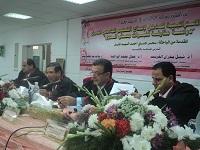 دراسة بجامعة بنها لإصلاح التعليم العالي المصري