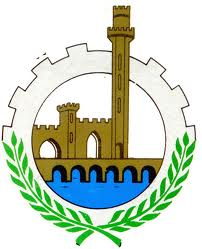 عقد برلمان الفتاة بمقر محافظة القليوبية 19/2/2013
