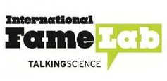 The 4th season of International FameLab