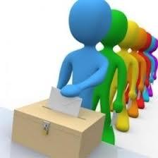 الانتهاء من المرحلة الاولى من إنتخابات الاتحاد العام للطلاب بجامعة بنها
