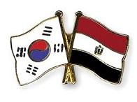 أسبوع الثقافة الكورية