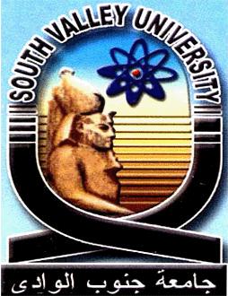 مسابقة ثقافية إسلامية بجامعة جنوب الوادي