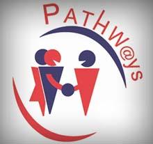 فتح باب التسجيل في برنامج تنمية مهارات الطلاب من خلال مشروع Pathways