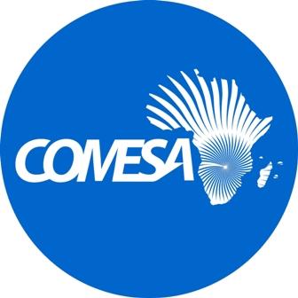 وظائف بسكرتارية السوق المشتركة لشرق وجنوب أفريقيا (كوميسا)