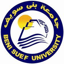 المؤتمر الدولى الثالث لجامعة بني سويف بالإشتراك مع إتحاد الجامعات العربية