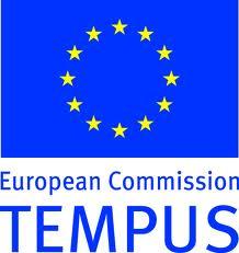 Erasmus Mundus Programme