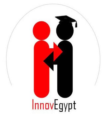دورة تدريبية لطلاب جامعة بنها في مجال الإبتكار وريادة الأعمال
