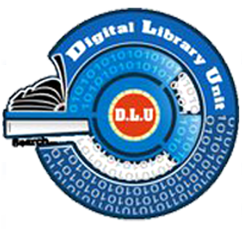 Digital Library of Benha University gets 100% in SCU Evaluation