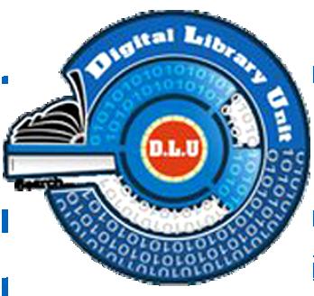 مشروع المكتبة الرقمية لجامعة بنها يحصل على 100% بتقييم المجلس الأعلى للجامعات