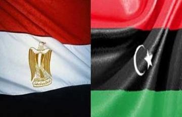 جامعة الزواية وجامعة مصراته تعلن علن حاجتها  لاعضاء هيئة تدريس