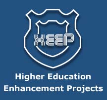 "HEEP ""Continuity of Development for Excellence"""