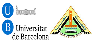 Scientific and Cultural Agreement with University of Barcelona