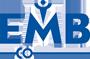 دعوة لأول مؤتمر طلابي عالمي تابع لمنظمة IEEE