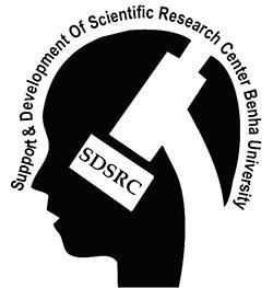 فتح المرحلة الثانية للتقدم بالمشروعات البحثية للسادة الباحثين بكليات الجامعة