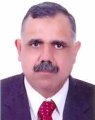 الأستاذ الدكتور/ علاء عبدالغفار مستشاراً لوزير التربية والتعليم للتطوير والجودة