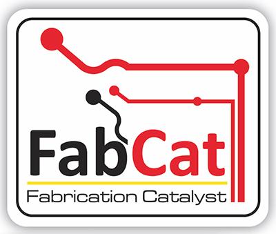 خدمة FabCat لتحسين صناعة الدوائر الإلكترونية