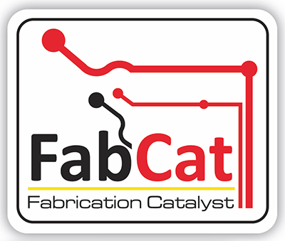 FabCat Service for Improving the Electronics Industry