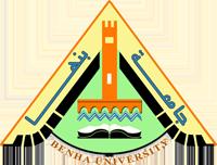 استعدادت جامعة بنها لاستقبال العام الجامعى الجديد