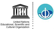 ترشيح لتشكيل اللجنه الإستشارية المالية للفترة 2014/2013 IFAG