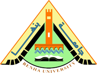 Benha University prepares for the New Academic Year 2013/2014