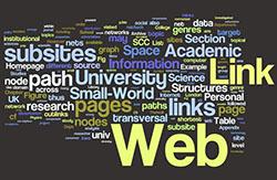 تكوين فريق الجامعة للتصنيف العالمي Webometrics