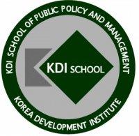 منح دراسية للحصول على الماجستير أو الدكتوراه من المعهد الكوري للتنمية KDI