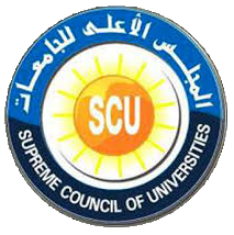 وظيفة رئيس وحدة الشئون الإدارية للمنظمة العربية للتنمية الإدارية
