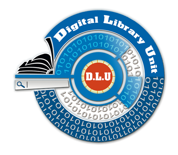 Restarting Services of Digital Library and Databases