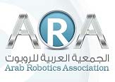 2nd Arab Conference for Robot Science and Artificial Intelligence