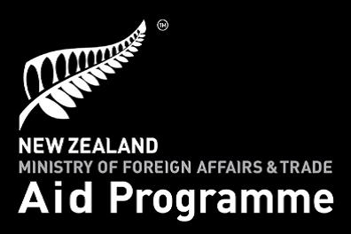 فتح باب التقدم للمرة الثانية للمنح التى تقدمها نيوزيلندا فى المجالات المرتبطة بالتنمية