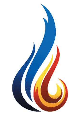 جائزة اليونسكو - الشارقة للثقافة العربية