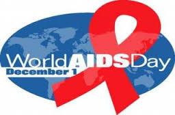المؤتمر العالمي للايدز