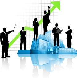 تشارك جامعة بنها في برنامج التنمية وبناء القدرات الشبابية