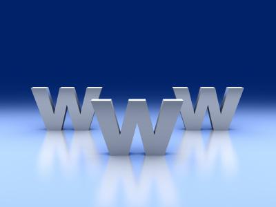 مسابقة أفضل مواقع لأعضاء هيئة التدريس ومعاونيهم على موقع الجامعة حتى 1 يناير 2014