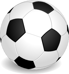 بدء إنطلاق المباراة القبل نهائية و النهائية بملعب مركز شباب بطا