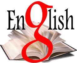 برنامج تدريبي لتنمية مهارات الشباب والإرتقاء بقدراتهم في اللغة الإنجليزية