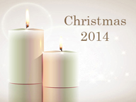 Prof. Dr. Ali Shams congratulates the Christians on the Occasion of Christmas