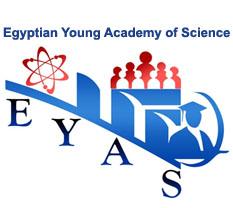 إنشاء أكاديمية الشباب المصرية للعلوم