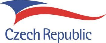 منح مقدمة من جمهورية التشيك للعام الدراسي 2015/2014