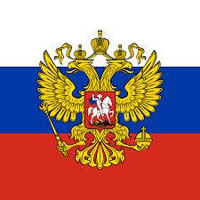 منح مقدمة من روسيا للعام الدراسي 2015/2014