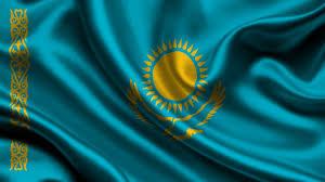 منح مقدمة من جمهورية كازاخستان للعام الدراسي 2015/2014