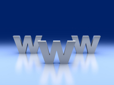 تنوية: أخر موعد للإشتراك في مسابقة أفضل مواقع على نطاق الجامعة 1 فبراير 2014