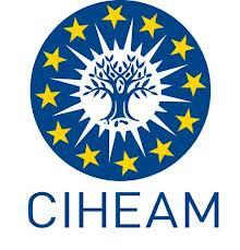 رئيس الجامعة يوقع مذكرة تفاهم مع  CIHEAM بفرنسا