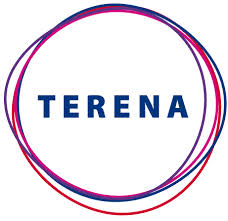 مؤتمر جمعية شبكات البحث والتعليم الأوروبية 2014 TERENA
