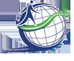 دعوة لحضور المؤتمر الدولي الأول للجامعة والصناعة - جامعة المنصورة