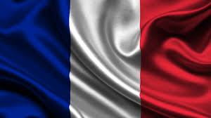 إنطلاقة دولية للبوابة الإلكترونية بجامعة بنها لتشمل اللغة الفرنسية