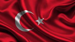 المنح المقدمة طبقا للبرنامج التنفيذى بين مصر وتركيا للعام الدراسي 2014 / 2015