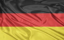 منح شباب الباحثين مقدمة طبقاً لإتفاقية التعاون العلمي بين مصر وألمانيا لبرنامج المنح قصيرة الأجل GERSS
